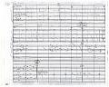 View Bill Holman Collection digital asset: Music Manuscripts