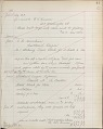 View [E. Howard Clock Orders Ledger Volume 8, book.] digital asset number 2