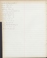 View [E. Howard Clock Orders Ledger Volume 9, book.] digital asset number 1