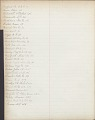 View [E. Howard Clock Orders Ledger Volume 11, book.] digital asset number 2