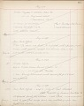 View [E. Howard Clock Orders Ledger Volume 11, book.] digital asset number 1