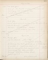 View [E. Howard Clock Orders Ledger Volume 11, book.] digital asset number 5