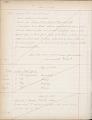 View [E. Howard Clock Orders Ledger Volume 11, book.] digital asset number 5
