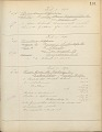 View [E. Howard Clock Orders Ledger Volume 12, book.] digital asset number 1