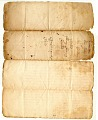 View Legal Documents Concerning Slavery Collection digital asset number 1