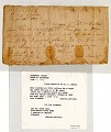View Legal Documents Concerning Slavery Collection digital asset number 2
