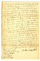 View Legal Documents Concerning Slavery Collection digital asset number 9