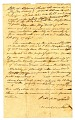 View Legal Documents Concerning Slavery Collection digital asset number 10