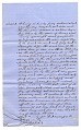 View Legal Documents Concerning Slavery Collection digital asset number 3