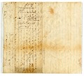 View Legal Documents Concerning Slavery Collection digital asset number 6
