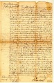 View Legal Documents Concerning Slavery Collection digital asset number 8
