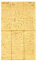 View Legal Documents Concerning Slavery Collection digital asset number 5