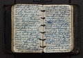 View [Appalachian Trail hike diary] digital asset number 7
