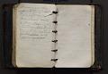 View [Appalachian Trail hike diary, 1948.] digital asset number 10