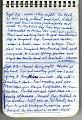 View [Appalachian Trail hike diary] digital asset number 1