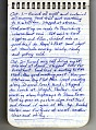 View [Appalachian Trail hike diary] digital asset number 10
