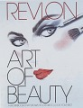 View Revlon, Incorporated Advertising Collection digital asset: Revlon Advertising Collection
