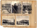 View A.R. Van Tassell Photograph Albums digital asset: A.R. Van Tassell Photograph Albums