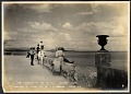View W.A. Fishbaugh Panama Canal Photograph Album digital asset: W.A. Fishbaugh Panama Canal Photograph Album