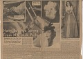 View H. Irving Crane Papers digital asset: [Newspaper clippings]