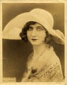 View Thomas Currier Vaudeville Collection digital asset: Thomas Currier Vaudeville Collection