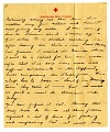 View Correspondence and envelopes of Philip St. George digital asset number 3