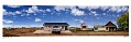 View Nancy Sirkis Digital Photoprints digital asset: Decker, Montana