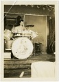 View International Sweethearts of Rhythm Collection digital asset: Photographs of individual musicians and entire band