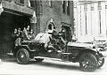 View Jack Robrecht Collection of Firefighting Photographs digital asset: JR 121 to JR 234