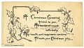 View Sandford Greeting Card Company and Family Papers digital asset number 9