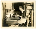 View Sandford Greeting Card Company and Family Papers digital asset number 1