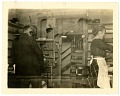 View Sandford Greeting Card Company and Family Papers digital asset number 2