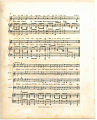 View Here's Your Mule [sheet music] digital asset: Here's Your Mule [sheet music].