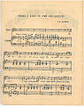 View There's Life in the Old Land Yet [sheet music] digital asset: There's Life in the Old Land Yet [sheet music].