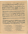 View Kingdom's Coming / or / The Song of the Contraband [sheet music] digital asset: Kingdom's Coming / or / The Song of the Contraband [sheet music].