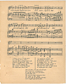 View Carrie Bell [sheet music] digital asset: Carrie Bell [sheet music].