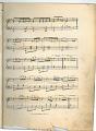 View Gertrude's Dream Waltz, [sheet music] digital asset: Gertrude's Dream Waltz, [sheet music]