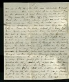 View Samuel Adams Papers digital asset number 1