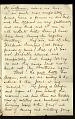 View Samuel Adams Papers digital asset number 1