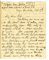 View Samuel Adams Papers digital asset number 10