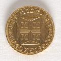 View 20,000 Reis, Brazil, 1725 digital asset number 4