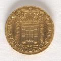 View 20,000 Reis, Brazil, 1725 digital asset number 5