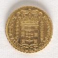 View 10,000 Reis, Brazil, 1726 digital asset number 5