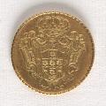 View 12,800 Reis, Brazil, 1727 digital asset number 5