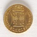 View 20,000 Reis, Brazil, 1727 digital asset number 4