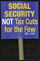 View Working Families for Gore / Social Security NOT Tax Cuts for the Few digital asset number 0
