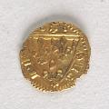 View 1 Tari, Sicily - Barletta, Italy, 1266 - 1282 digital asset number 0