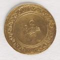 View 5 Findik, Ottoman Empire, 1773 - 1774 digital asset number 1