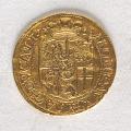 View 1 Ducat, Lithuania (Poland), 1563 digital asset number 1