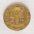 View 1 Ducat, Lithuania (Poland), 1565 digital asset number 1